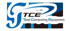 株式会社TCE